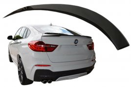 BMW X4 F26 Bakspoiler M Performance