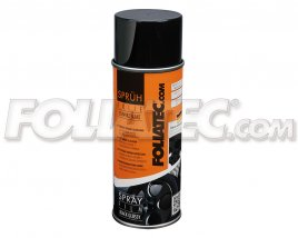 Foliatec Sprayfilm Antracit