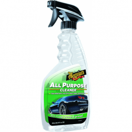 Meguiars All Purpose Cleaner Spray