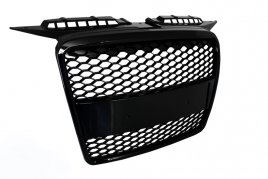Audi A3 8P RS Grill 2005-2008