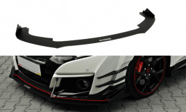Honda Civic Type R FK2 Racing Splitter