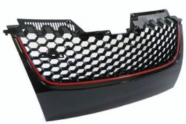 Volkswagen Golf 5 GTI Look Grill