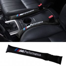 BMW M car seat gap fillers- Drop Stop