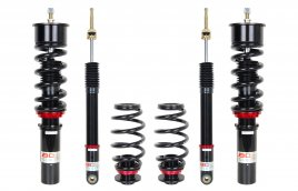 BC Racing V1 (VN) Coilovers Audi A6 4G C7