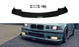 BMW E36 M3 Racing Fram Splitter