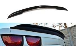 Chevrolet Camaro 5 Sport Bakspoiler 2009-2013 US Version