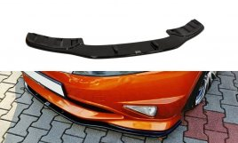 Honda Civic MK8 Type S/R Front Lip