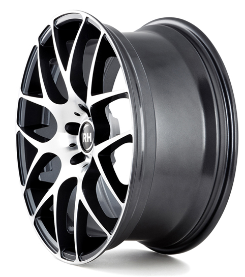 rh nbu race rh wheels. Black Bedroom Furniture Sets. Home Design Ideas